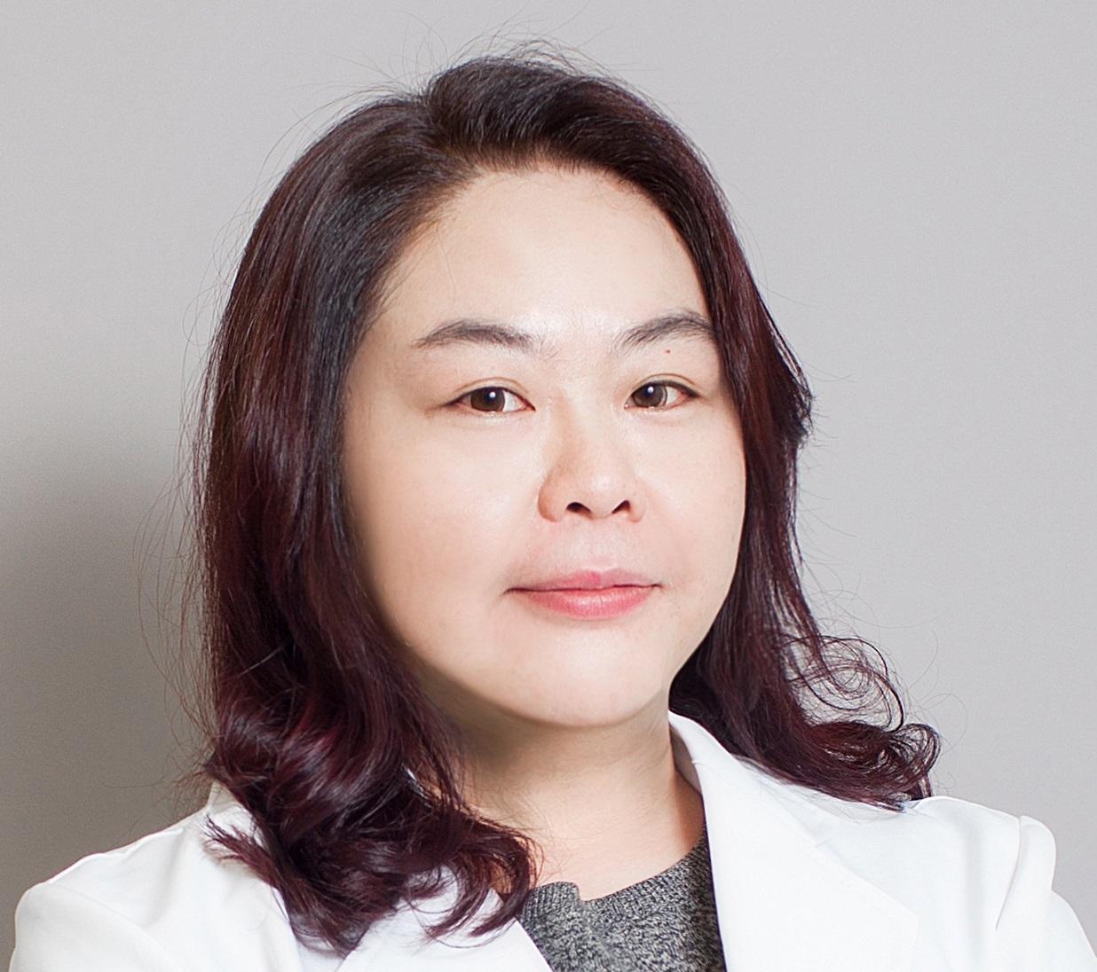 王美衡醫師