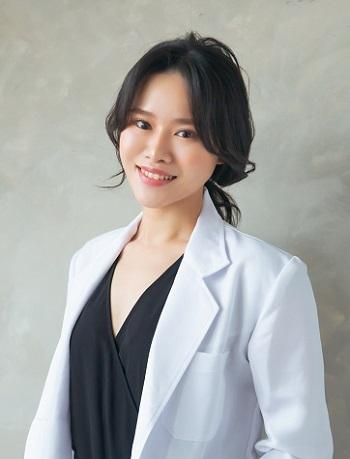 沈宛倢醫師