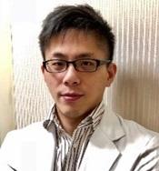 張廖年峰醫師