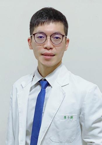 盧子謙醫師