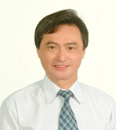 吳文權醫師