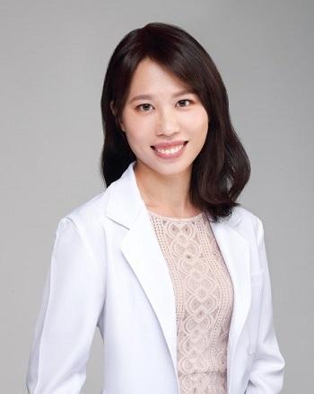 李宥伶醫師