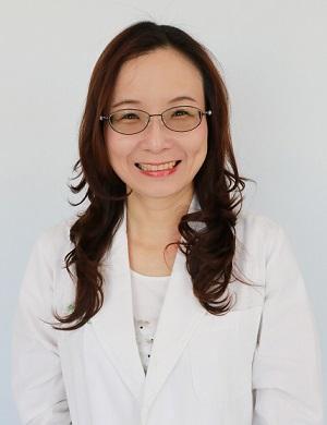 林純如醫師