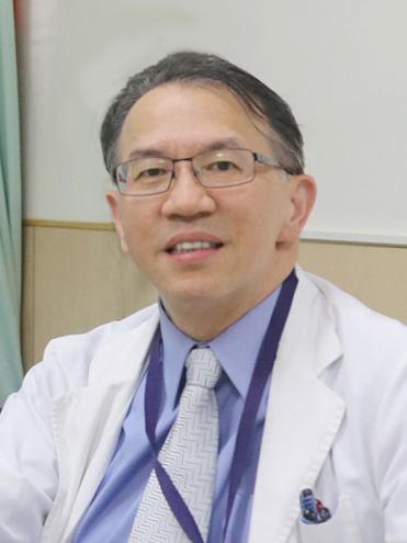 陳文祿醫師