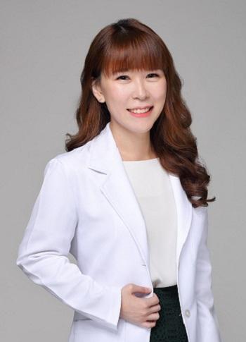 顧蔚寧醫師