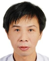 劉炯勳醫師