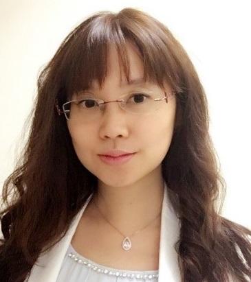 陳怡儒醫師