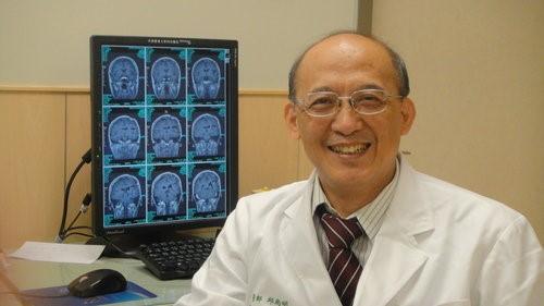 腦晶片刺激治療法