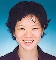 莊子瑤醫師