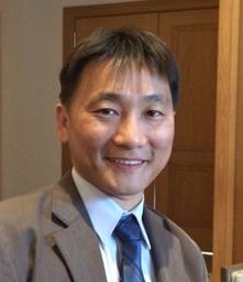 葉俊杰醫師