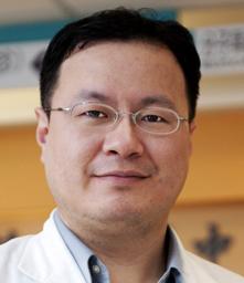 葉宏傑醫師