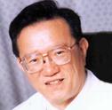 葉純甫顧問