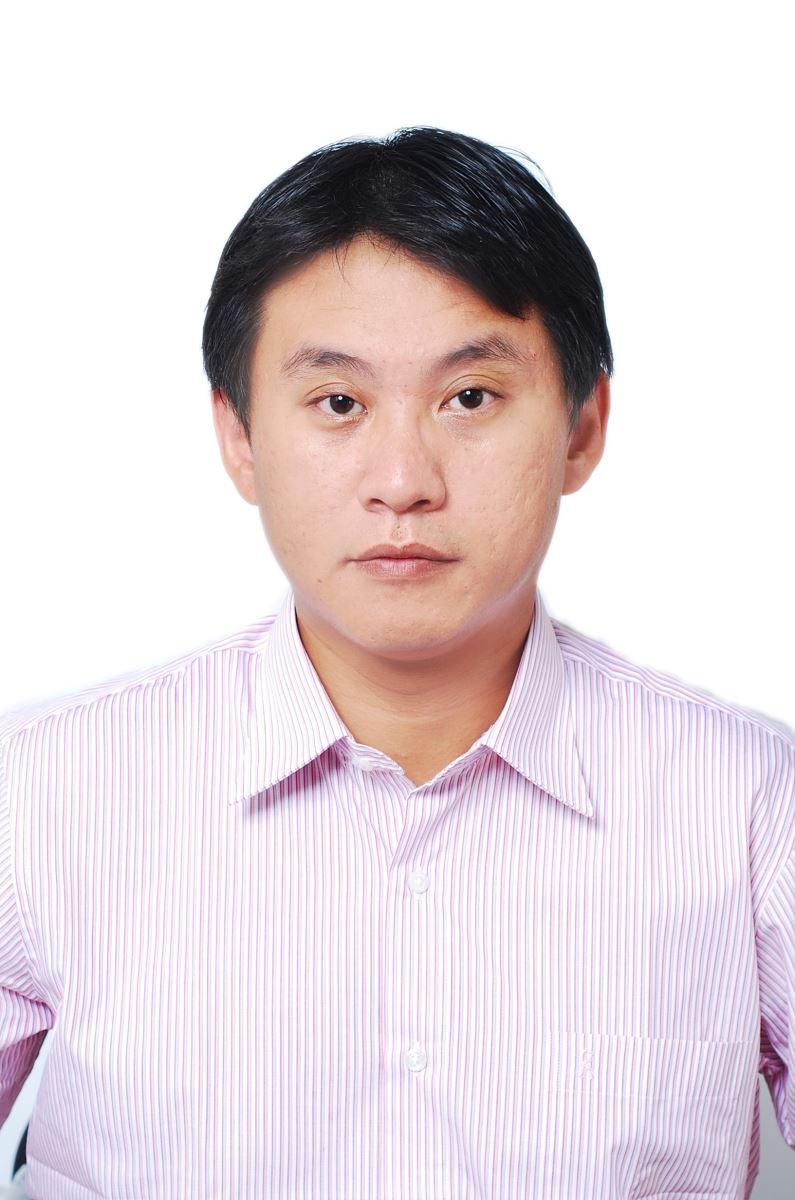 蔡明宏醫師