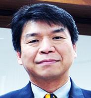 蔡輔仁醫師