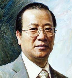 蔡長海董事長