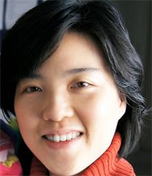 蔡靜瑋醫師