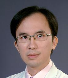 許智翔醫師