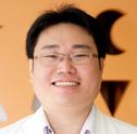 許玉龍醫師