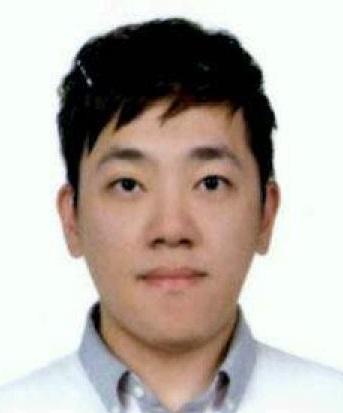 詹育儒醫師