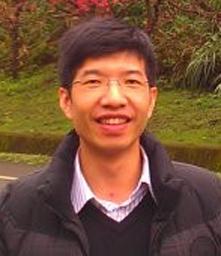 賴俊廷醫師