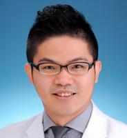 邱鴻傑醫師