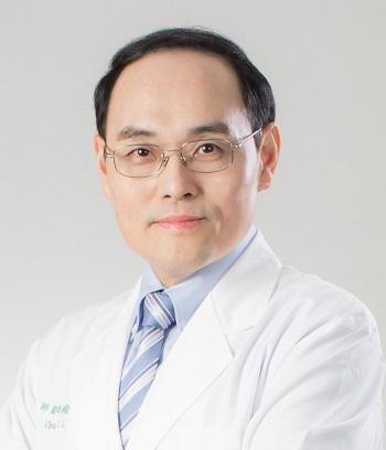 鄒頡龍醫師