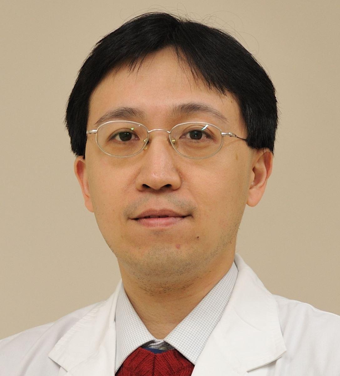 鄭高奇醫師
