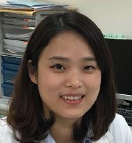 陳亮宇醫師