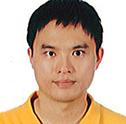 陳劍韜醫師