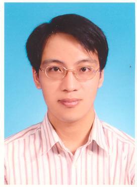陳大隆醫師
