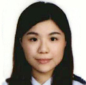 陳旆聿醫師