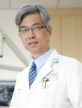 陳遠謙醫師