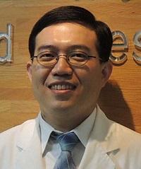 吳柏樟醫師
