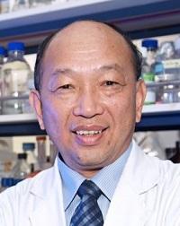 蔡嘉哲醫師