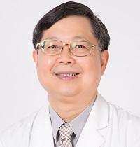 陳得源醫師