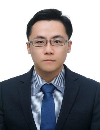 張建鈞醫師
