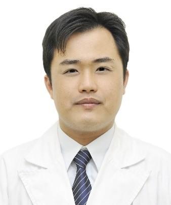 羅元舜醫師