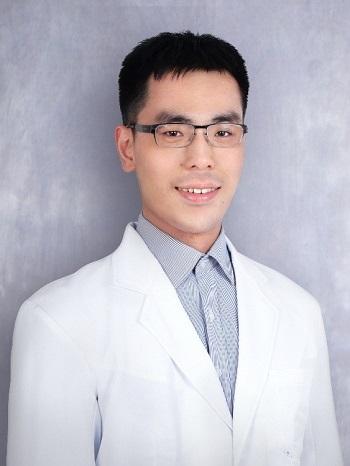 蕭龐軒醫師