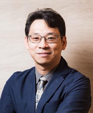 許晉榮醫師