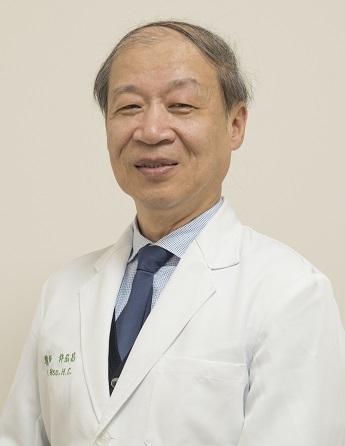 許弘昌醫師