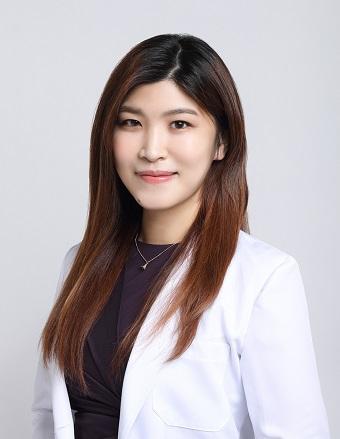 高湘涵醫師