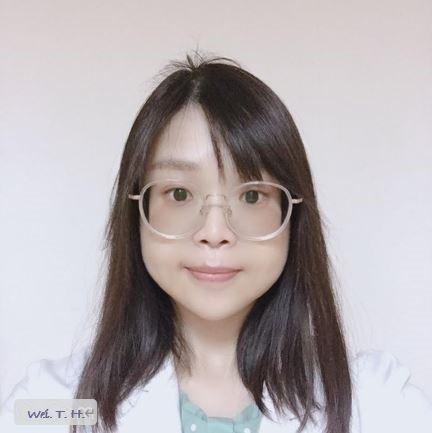 魏子軒醫師