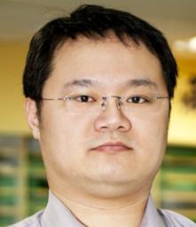 魏嵩泰醫師