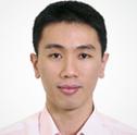 黃富槻醫師