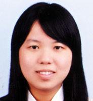 黃若婷醫師