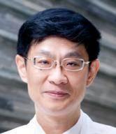 陳尚文 醫師