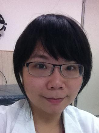 吳映萱醫師