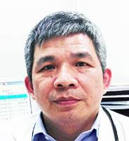 賴學洲 醫師