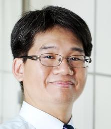 吳青峯醫師