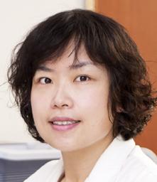 廖芳瑩醫師